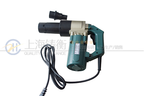 SGNJ高强螺栓电动扳手图片