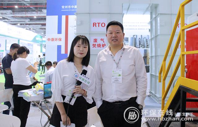 http://www.jienengcc.cn/xinnenyuan/89692.html