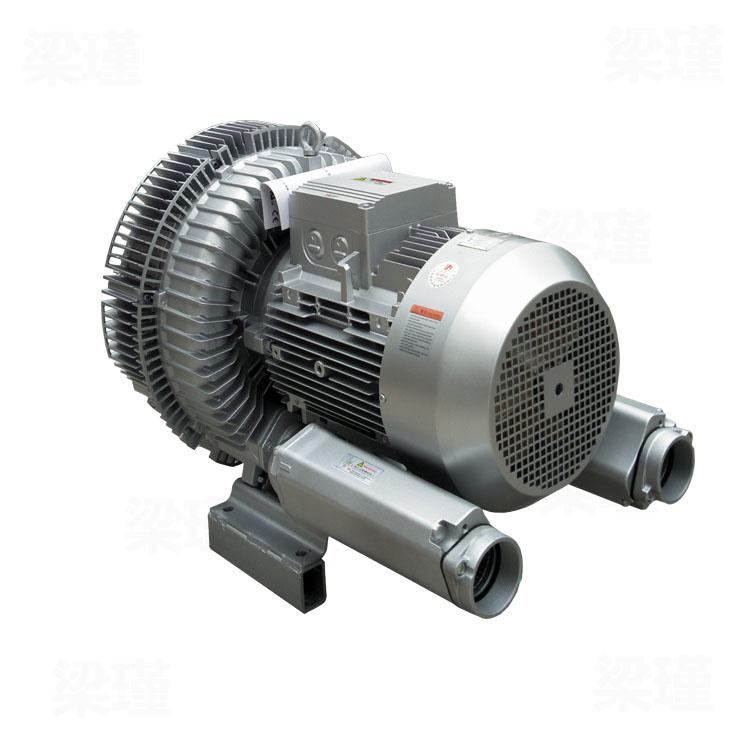 双段式漩涡气泵批发