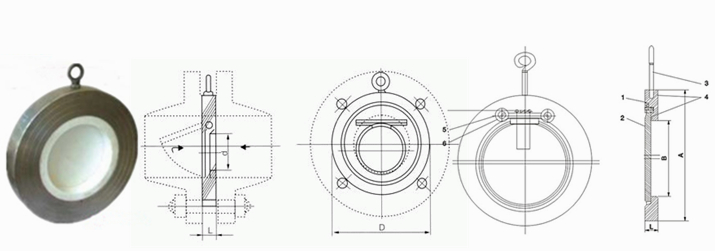 H74TC耐磨陶瓷对夹止回阀结构图.jpg