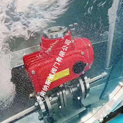 防水电动球阀使用演示图N.jpg