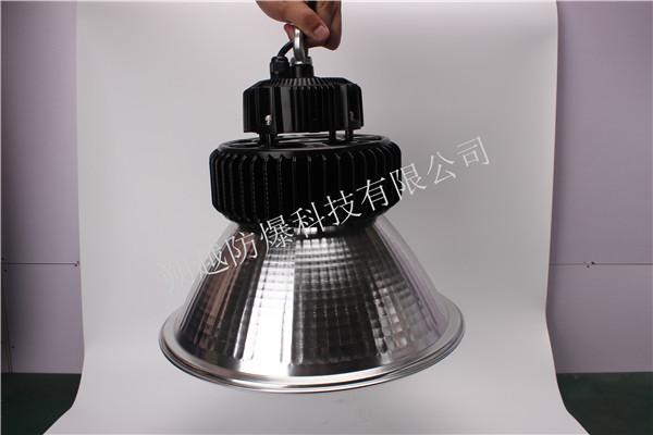 LED防眩照明灯GF9150