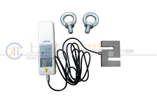 S型便携式数显拉压力计图片