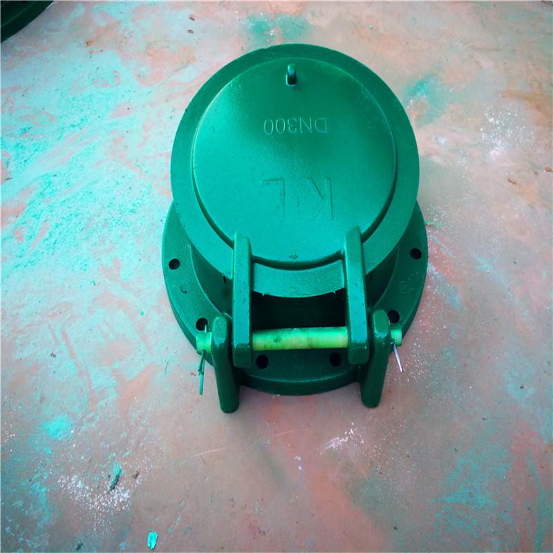 产品库 泵/阀/管件/水箱 阀门 止回阀 玻璃钢复合拍门dn1000  玻璃钢