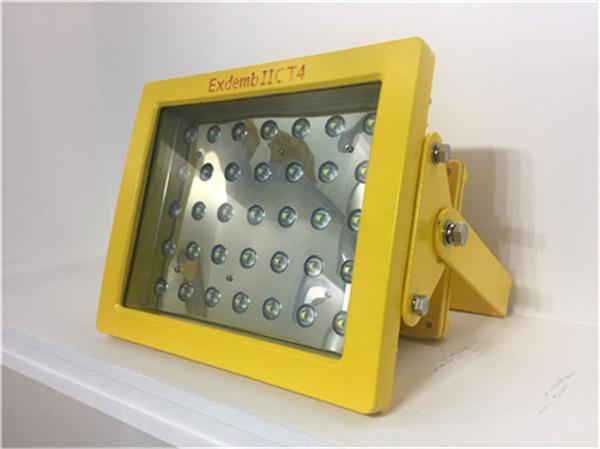 LED投光灯97特性及需求留意的东西都有哪些?