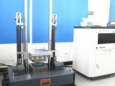 甲醛检测,佛山甲醛检测,佛山什么部门可以检测甲醛,佛山禅城甲醛检测