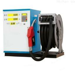 12V加油机