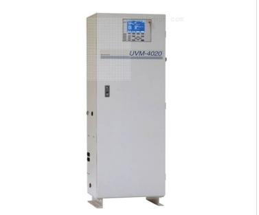 紫外法COD分析仪