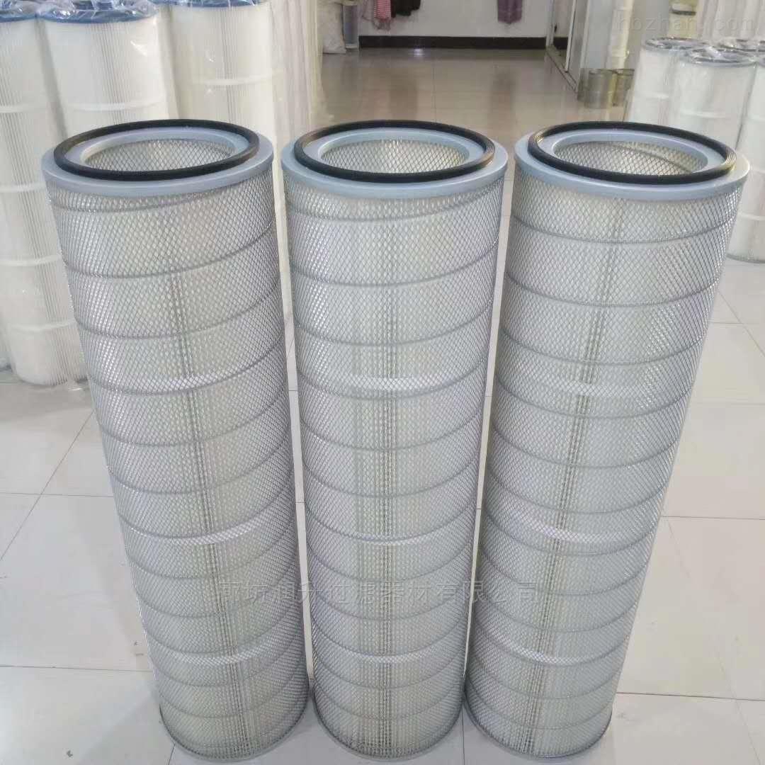 新余化工厂水滤芯厂家