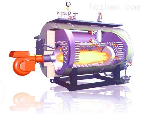 燃气锅炉厂家黑龙江双鸭山