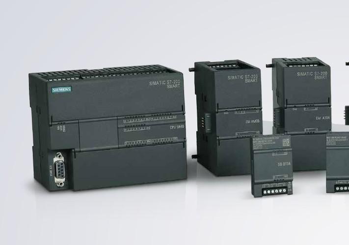 西门子6ES7590-5BA00-0AA0
