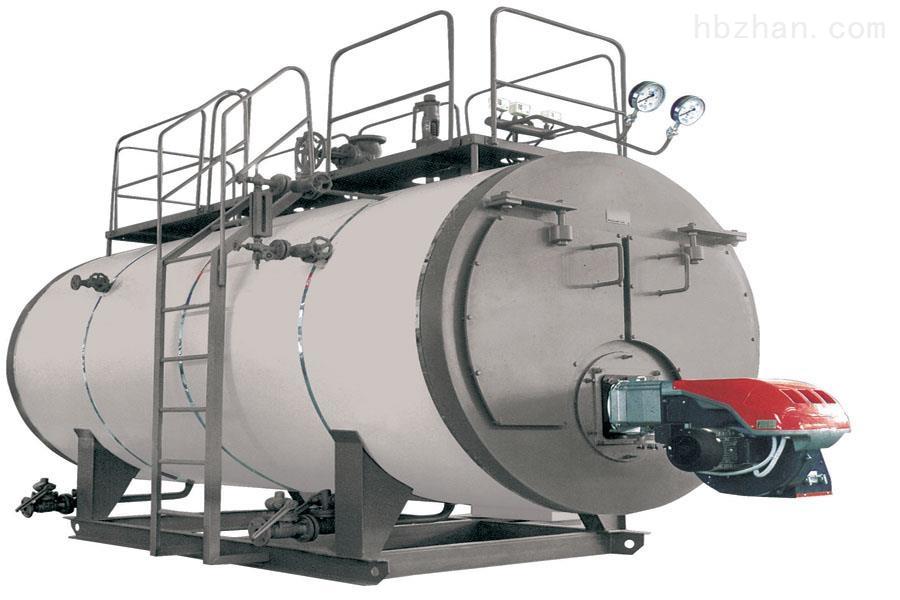 热水锅炉价格黑龙江双鸭山