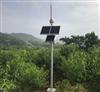 RT-1000GNSS一体化位移监测站