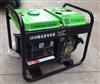 SW6KWCY6kw移動式柴油發電機