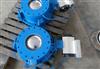 YDF-B气动碳钢圆顶阀