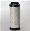 P778984唐纳森空气滤芯精益求精