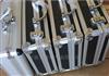 頂緊力顯示器FB512B1221振動傳感器HD-ST-6-A3、PCZ-7V-B01水平振動