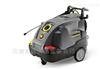 HDS 6/14 C德国凯驰工厂车间热水高压清洗机