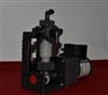DZ DS型波紋管藥液計量泵