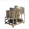 TYA-200型润滑油专用滤油机