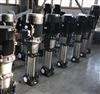 QDL、QDLF系列輕型多級離心泵