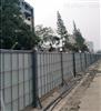 成都市青白江區地鐵圍欄噴霧降塵系統