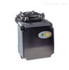 WILKERSON威尔克森烘干机WDV2-425功能优势