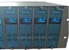 TRIN01-11-03-03電渦流位移TRIN01-08-09-01-095-01-50-00