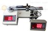 上海SGXJ数显扭矩扳手测试仪价格