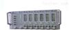 HZD-B-5-B1-C2,VL-202A08L振動轉速KR-939NCS、ST-220MV、ZHJ-2-N1N0