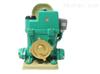 PHJ-180/250A/370A/550APHJ全自动清水冷热水自吸泵