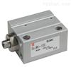 SMC自由安装型气缸维护保养,CDUJB8-10D