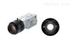 欧姆龙OMRON图像传感器FJ-SC2MG-S资料