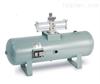 SMC增压阀用气罐VBAT20A1-T-X104资料解析
