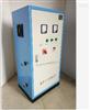 型号:M366965内置式水箱自洁消毒器库号:M366965