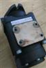 意大利ATOS多联泵:定量叶片泵信息