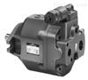 油研YUKEN柱塞泵AR系列的归档资料