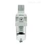 AW20-02BG-B新款,SMC过滤减压阀