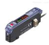 KEYENCE基恩士光纤放大器FS-V32功能分析
