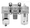 SMC气源三联件AC60-10D-B的规格参数