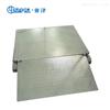 防爆地磅-單層碳鋼