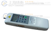 供给3N 5N 10N 15N数据保留功能数显压力计