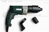 帶扭力調節功能的塔機螺栓電動扭力扳手