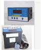 BWDK-3207厂家供应干变温控器库号:M248038
