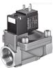 FESTO电磁阀MN1H-2-1/2-MS安装方式