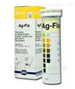 90612德国MN碱性磷酸酶定性测试纸 测试条