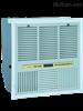 T1000吊顶式等离子空气消毒机