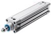 费斯托气缸DNC-100-600-PPV-SK10使用寿命