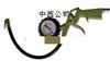 型号:HDL-TG-3-60供应轮胎气压表库号:M104292