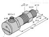 订购TURCK流量传感器数据及规格